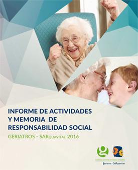 geriatricarea memosia Geriatros-SARquavitae