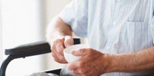 La enfermedad de Parkinson se duplicará en 20 años y se triplicará para el 2050