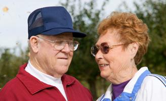 geriatricarea parkinson alzheimer
