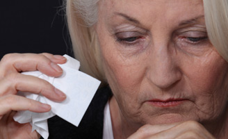 geriatricarea personas mayores envejecen soledad