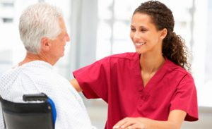geriatricarea programa para la mejora de la práctica asistencial en residencias