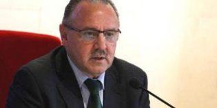 La OMC critica el rechazo de la PNL para proteger a los pacientes afectados por pseudociencias