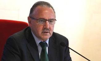 geriatricarea pseudociencias Jerónimo Fernández Torrente