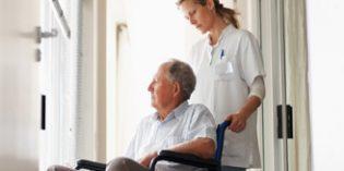 Crece la demanda de servicios asistenciales a domicilio