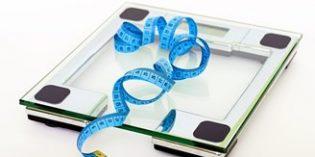 Sólo un 30% de los mayores de 50 años reconoce estar en un peso saludable
