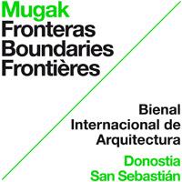 Geriatricarea Bienal Internacional de Arquitectura de Euskadi MUGAK