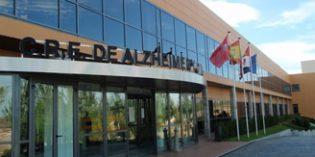CRE Alzheimer programa dos interesantes seminarios para septiembre