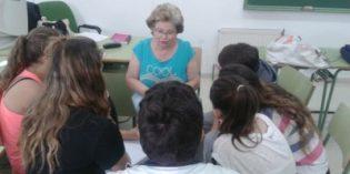 Una investigación española sobre estrategia educativa intergeneracional logra un premio internacional