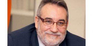 El Círculo de la Sanidad reclama una mayor profesionalización del cuidado de las personas mayores