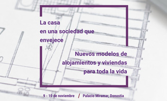 Bienal Internacional de Arquitectura Mugak