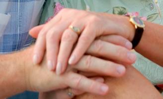 geriatricarea Caser Residencial retos eticos social sanitario