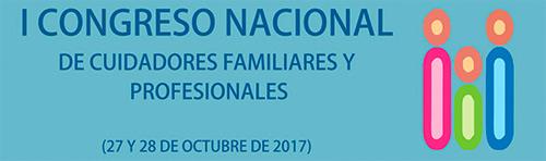 geriatricarea-Congreso-Nacional-de-Cuidadores-Familiares-y-Profesionales