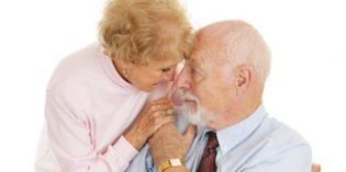 Una ayuda al Alzheimer