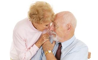 geriatricarea Enfermedad de Alzhemer