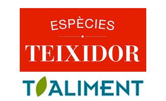 geriatricarea Especies Teixidor T.Aliment