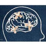 En marcha la 4ªedición del curso Alzheimer, demencias y envejecimiento: Estrategias para la Estimulación Cognitiva