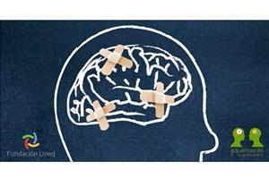 geriatricarea Estimulación Cognitiva