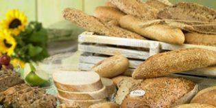 Europastry suministrará pan y bollería de alta calidad a los 1.700 centros de Eurest en toda España