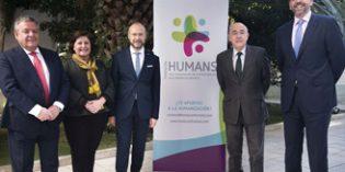 Fundación HUMANS destaca 10 claves a tener en cuenta para la humanizar la sanidad