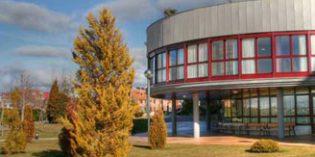 Geriatros-SARquavitae amplía su red con su primera residencia de mayores en León
