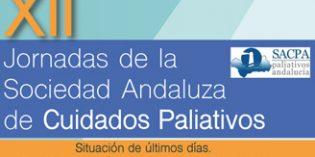 Cádiz acoge las XII Jornadas de la Sociedad Andaluza de Cuidados Paliativos