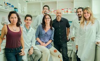 geriatricarea-ORPEA-Alzheimer