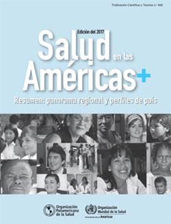 geriatricarea-Salud-en-las-Americas-esperanza-de-vida