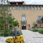 De convento de monjas dominicas… ¿a residencia de mayores?