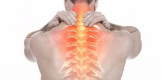 Más de 3 millones de personas en España sufren dolor neuropático