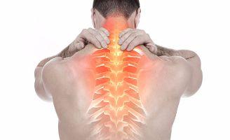 geriatricarea-dolorneuropatico
