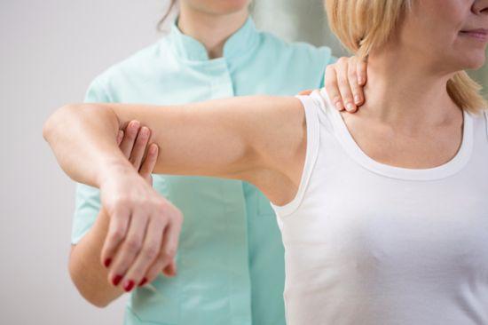 geriatricarea dolor neuropatico