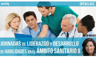 geriatricarea habilidades en el ámbito sanitario