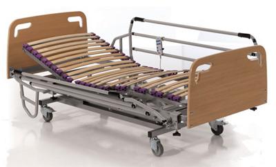 geriatricarea lacamageriatrica camas eléctricas articuladas geriatrica