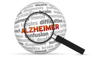 geriatricarea lucha contra el Alzheimer ORPEA