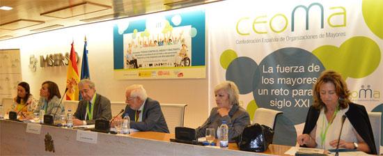 geriatricarea maltrato a personas mayores CEOMA
