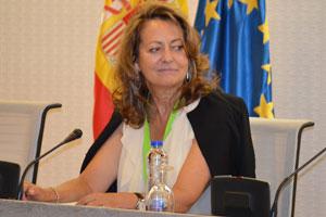 geriatricarea maltrato a personas mayores Carmen García Revilla CEOMA