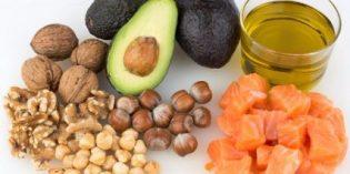 La alimentación es clave para prevenir enfermedades cardiovasculares