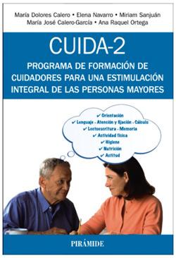 geriatricarea programa CUIDA-2
