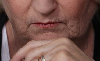 geriatricarea protocolo contra la violencia de género