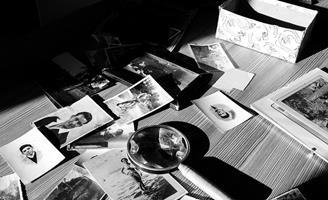 Orpea Ibérica ha realizado un estudio en todos sus centros, basado en los recuerdos de sus residentes
