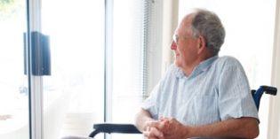 CRE Alzheimer muestra cómo crear entornos domésticos adecuados para personas con demencia