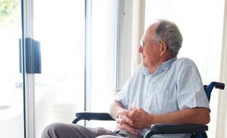 geriatricarea residencias alzheimer demencia