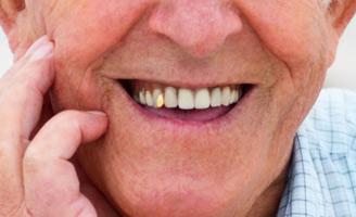 geriatricarea salud bucodental Vitaldent