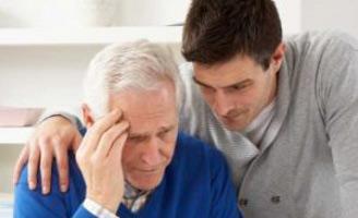 geriatricarea sanitas alzheimer
