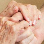 Derechos y desafíos en la atención al final de la vida