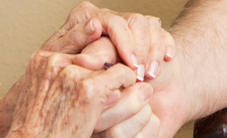 geriatricarea sectpal paliativos final de la vida