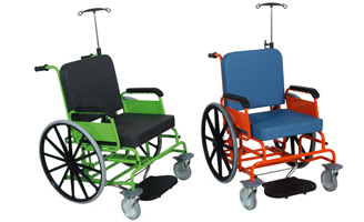 geriatricarea sillas de ruedas
