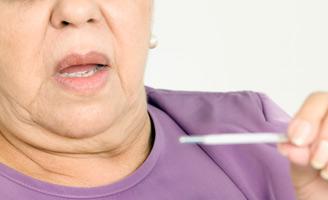 geriatricarea vacunación gripe personas mayores.jpg