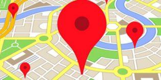Nuevas tecnologías para combatir el Alzheimer: los localizadores GPS