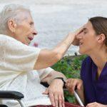 L'Onada Serveis apuesta por el Dementia Care Mapping para mejorar el bienestar de personas con demencia
